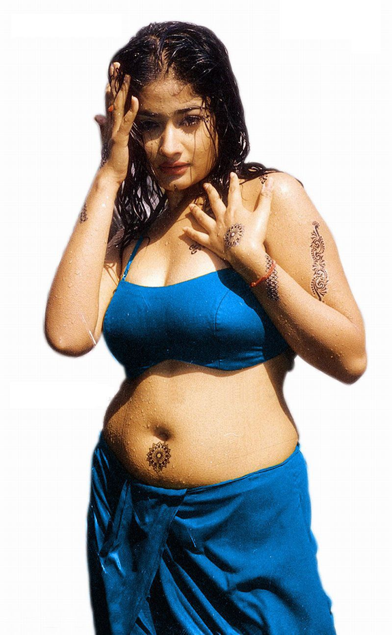 Consider, SOUTH INDIAN KIRAN RATHOD HOT XXX BIKINI PHOTOS