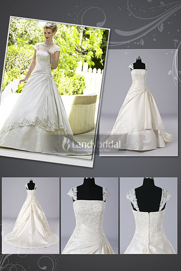 we are looking for wedding dress resellers around the world,if you ...