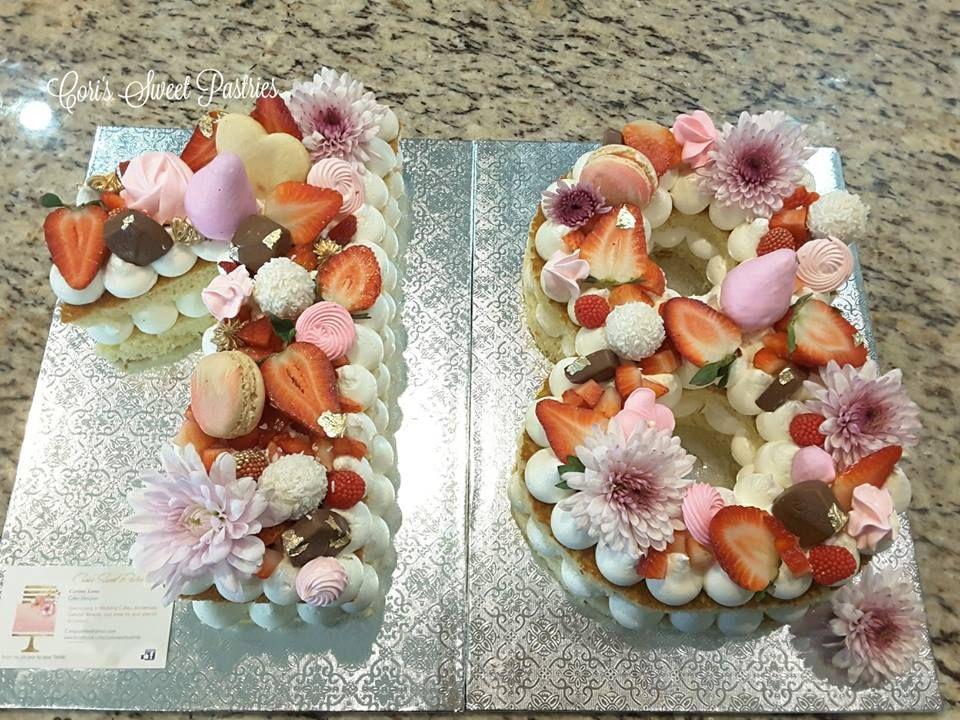 Cake By Coris Sweet Pastries Laredo Tx Coris Sweet Pastries
