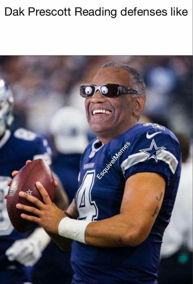 Starting Quarter Back Nfl Funny Nfl Jokes Football Funny