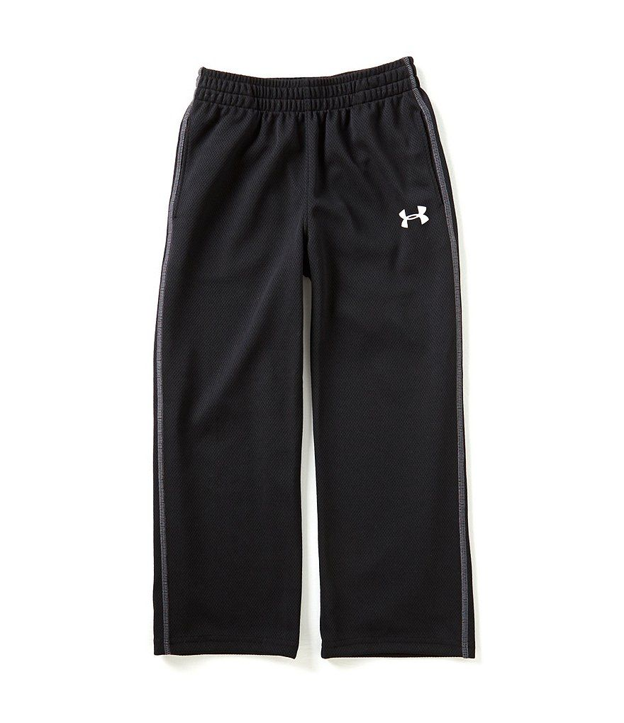 Under Armour Baby Boys Active Root Pant