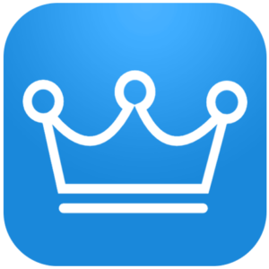 Kingroot Apk XDA Release v5 3 0 build 20171025 Latest | Android Apps