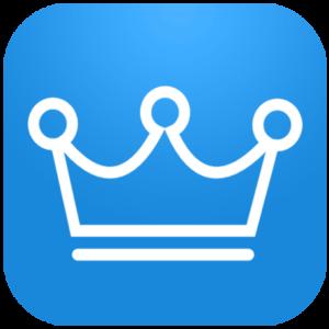 Kingroot Apk XDA Release v5 3 0 build 20171025 Latest