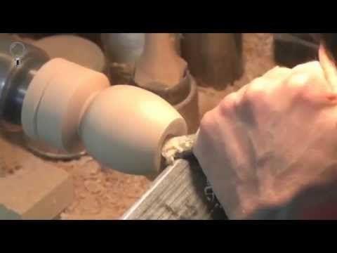 Ticayo Herstellung - YouTube