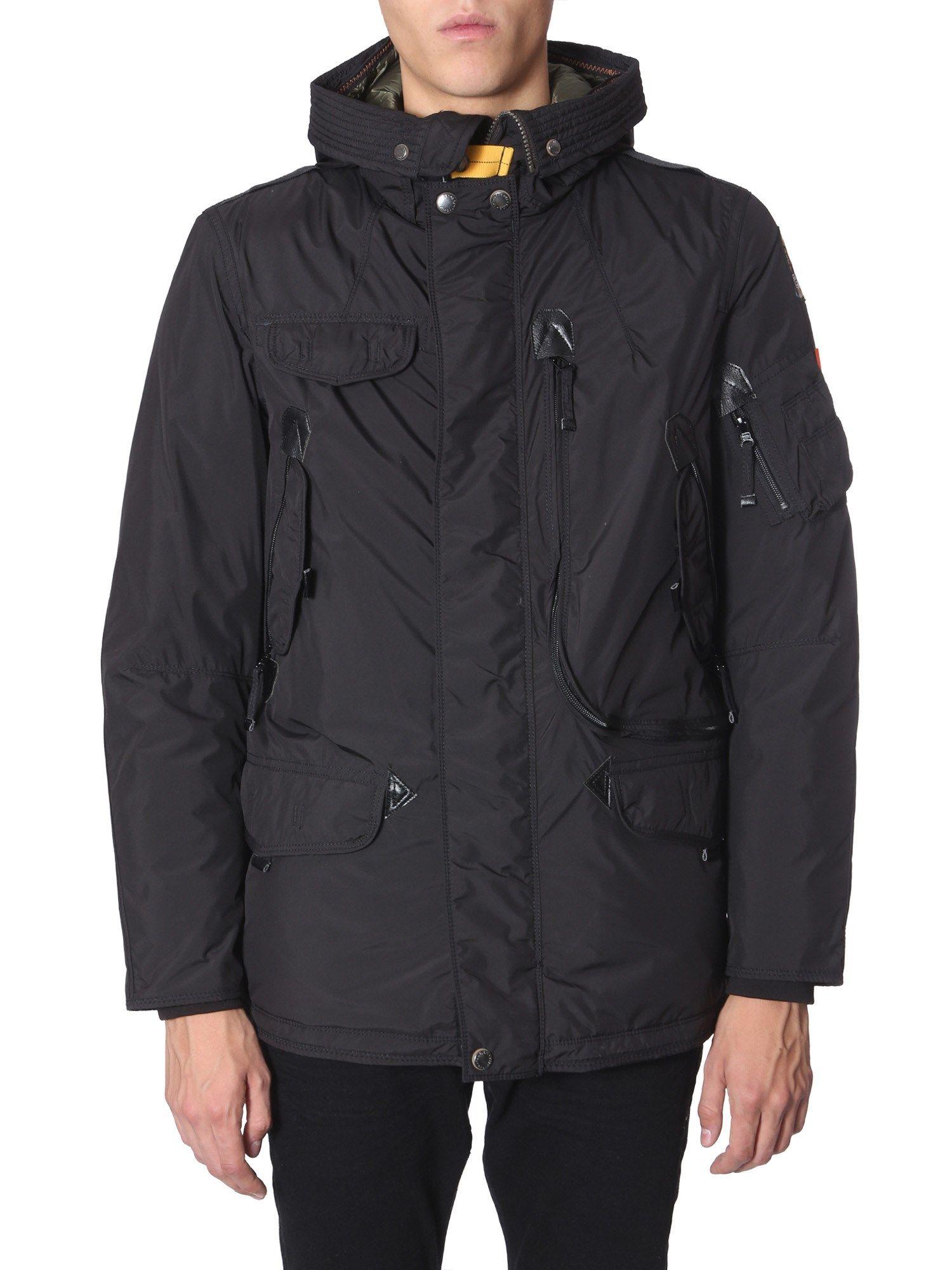 Righthand Light Jacket Light Jacket Jackets Outerwear Jackets [ 2000 x 1500 Pixel ]
