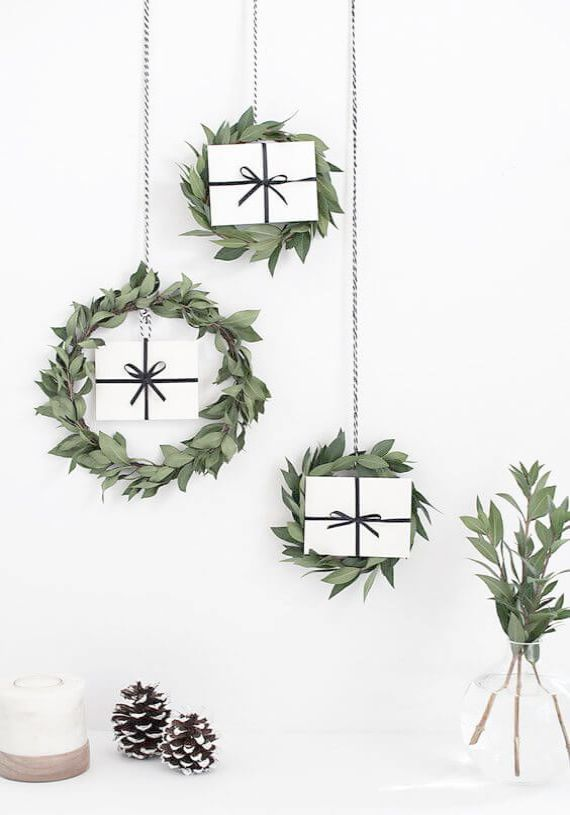 Christmas 2019 Retail many Christmas Decorating Ideas For The Office Contest eit...