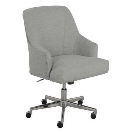 Home Home Office Chairs Furniture Office Furniture