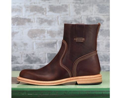 Men's Timberland Boot Company® Coulter Pull-On Boots | Boots ...