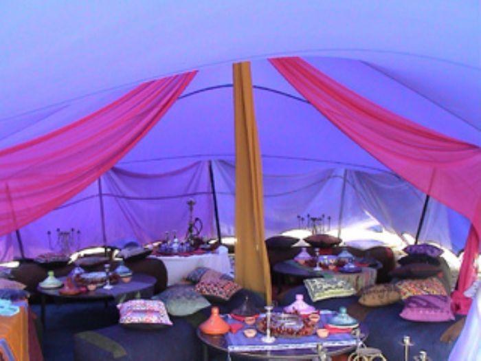 Bedouin Tents Australia · Tent HireSydney ... & Bedouin Tents: Australia | major project ideas | Pinterest | Tent ...