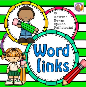 graphic about Chain Reaction Word Game Printable identified as Some phrases can crank out your self consider of other terms. Term