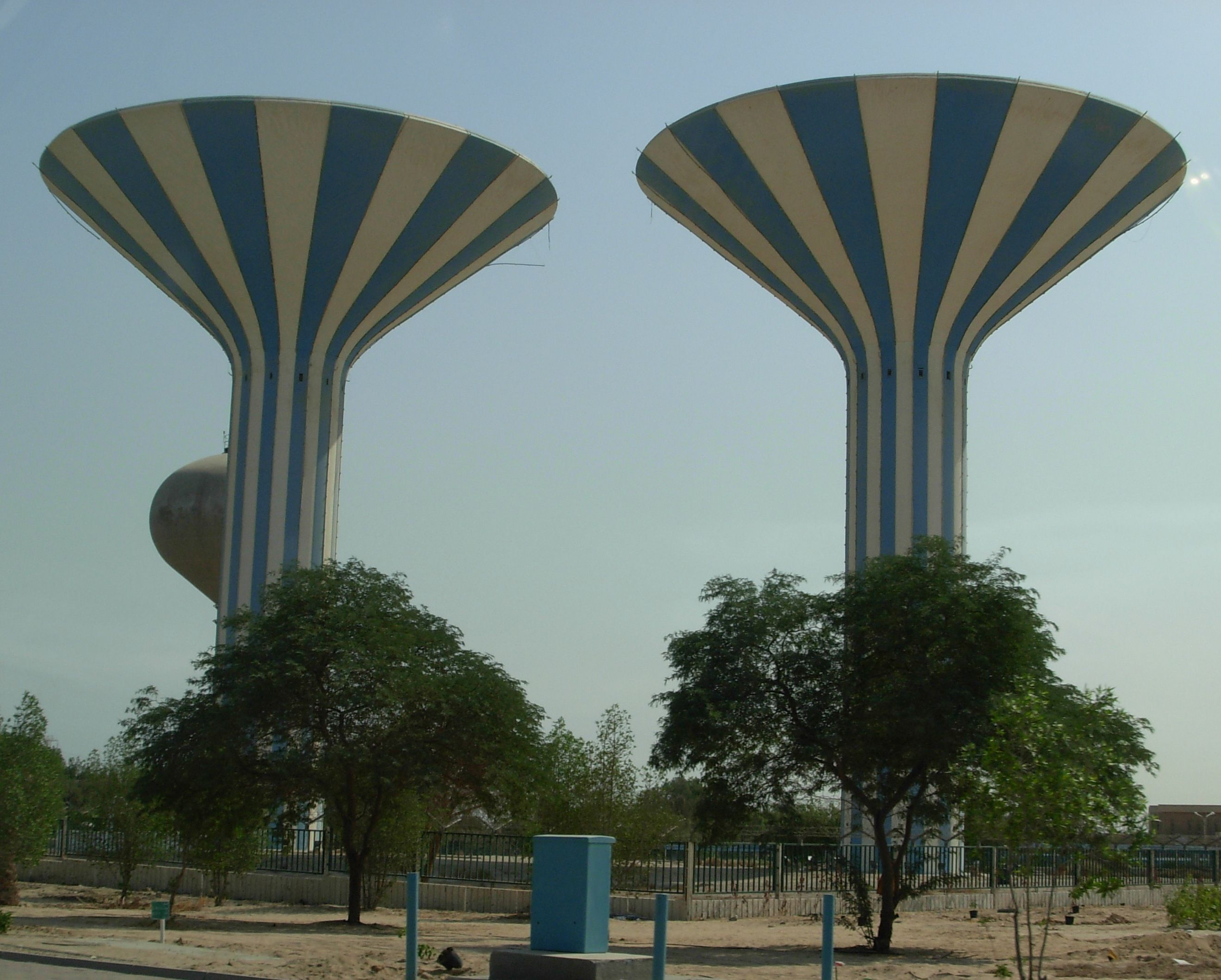 water tank kuwait pinterest