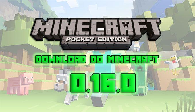 juegos de minecraft pocket edition para pc gratis