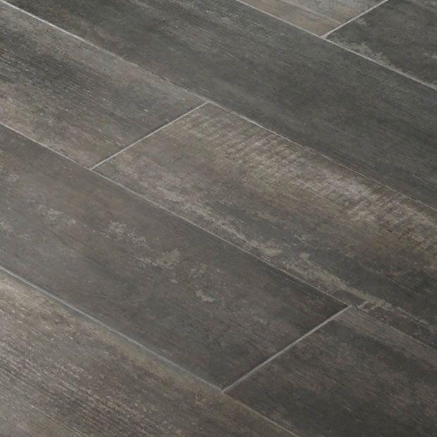 carrelage sols chester pour salle de bain lapeyre deco bali salle de bain carrelage sol. Black Bedroom Furniture Sets. Home Design Ideas