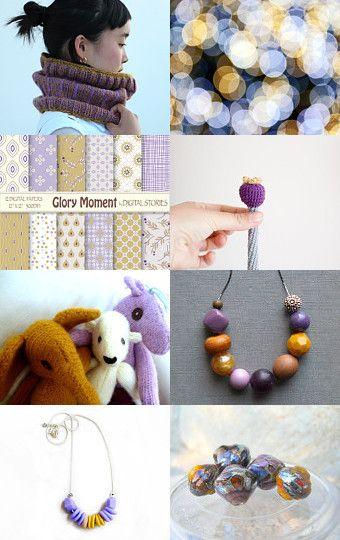 Beautiful Things by Susana Ferrand on Etsy--Pinned with TreasuryPin.com