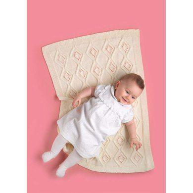 Zig Zag Set Baby Layette Set Free Knitting Pattern Patterns