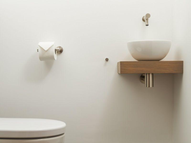 Kleine Waskom Toilet : Wc met waskom google zoeken toilet in