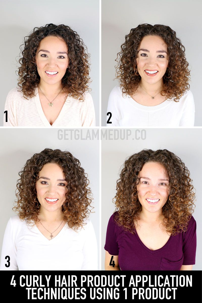 Pin On Naturally Curly Hair