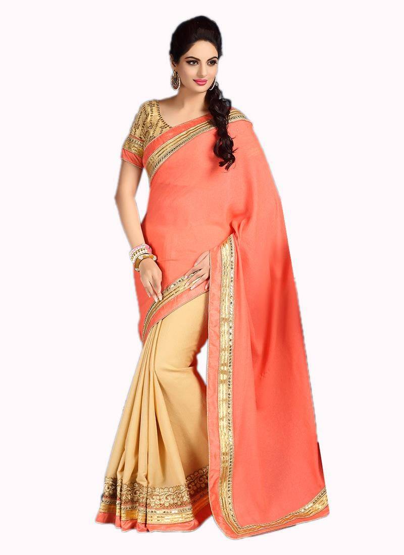 Buy saree online from among a variety of latest designer saree