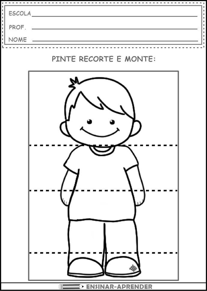 Caderno 1 Ser Docente Na Educacao Infantil Entre O Ensinar E O