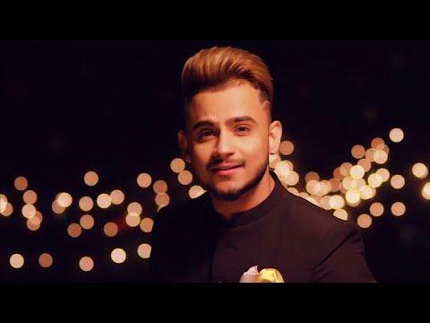 Https Mp3kite Com Hi O Meri Jaan Na Ho Pareshan Ringtone Mp3 Download Mp3 Song Download Ringtone Download Mp3 Song