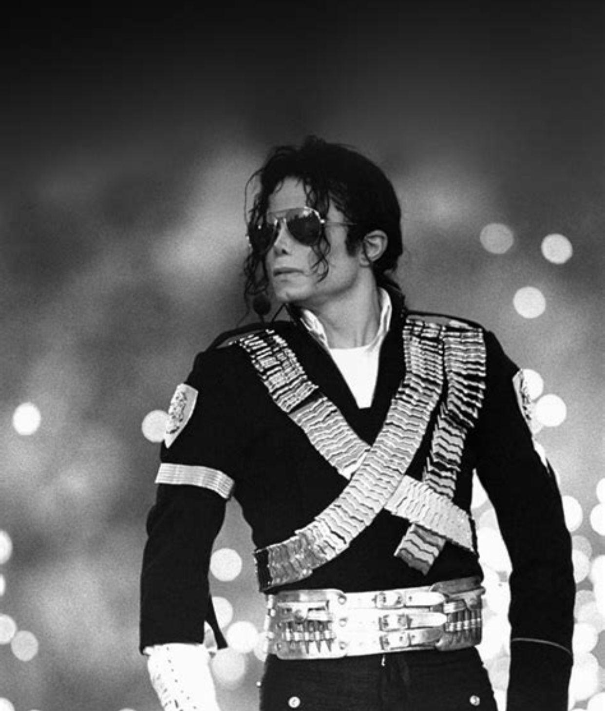 Pin De Anni Ceci En Michael Jackson