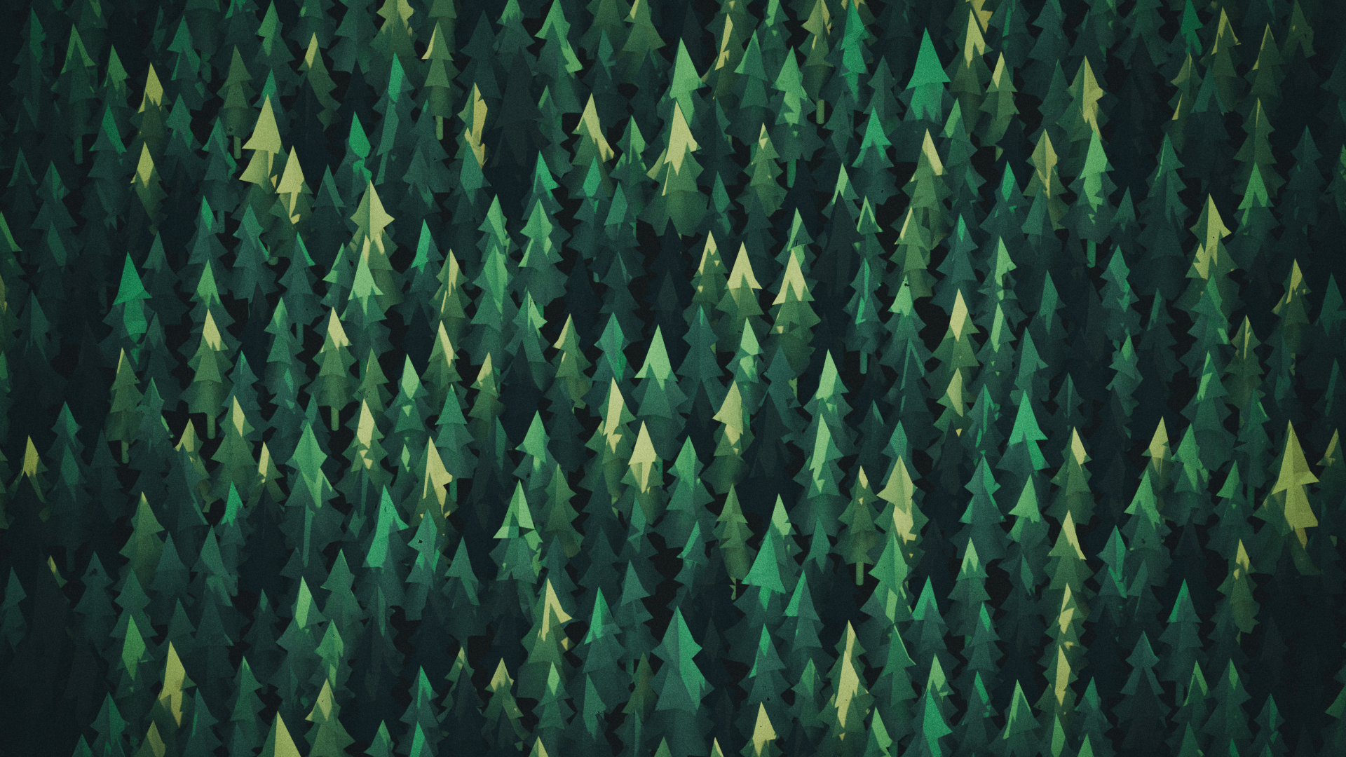 100 Wallpaper Collection All 1920x1080 Post Minimalist Wallpaper Forest Wallpaper Tree Wallpaper