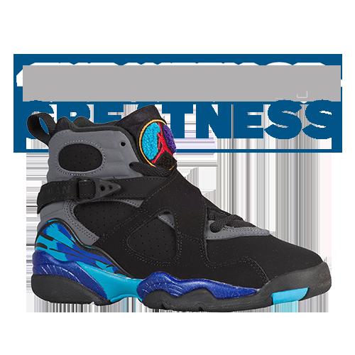 Sneaker Release Dates Jordan Nike Adidas Kids Foot Locker Sneakers Sneaker Release
