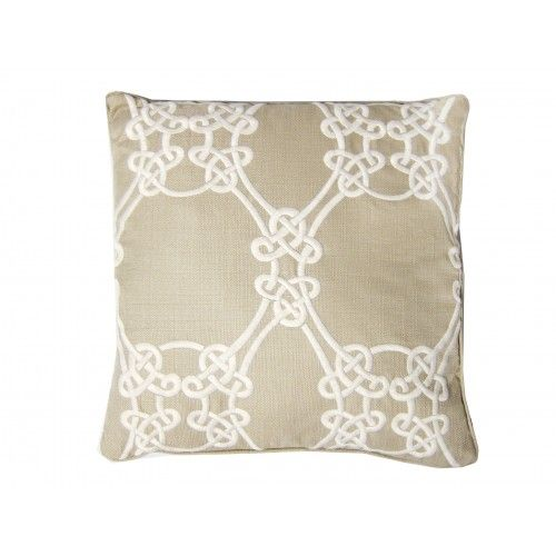 Rodeo Home Throw Pillow : Solo pillow from Rodeo Home Pillows Pinterest Soloing, Pillows and House
