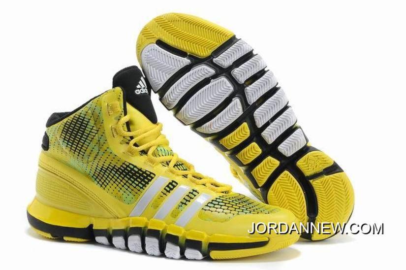 http://www.jordannew.com/cheap-adidas-adipure-