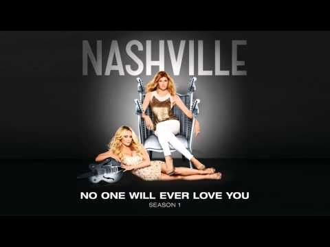 Youtube Nashville Tv Show Tv Show Music Amazing Songs