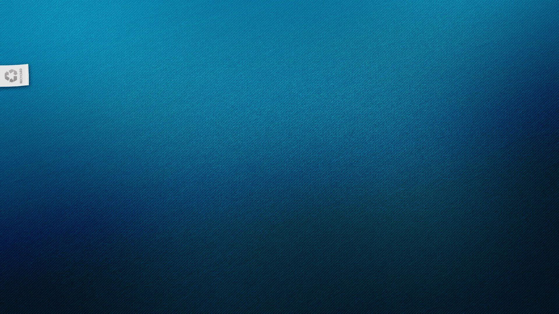Image gallery textura azul for Fondo azul oscuro