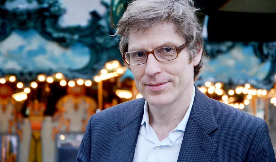 Part 2. Richard Lehun on the legal issues surrounding art fairs