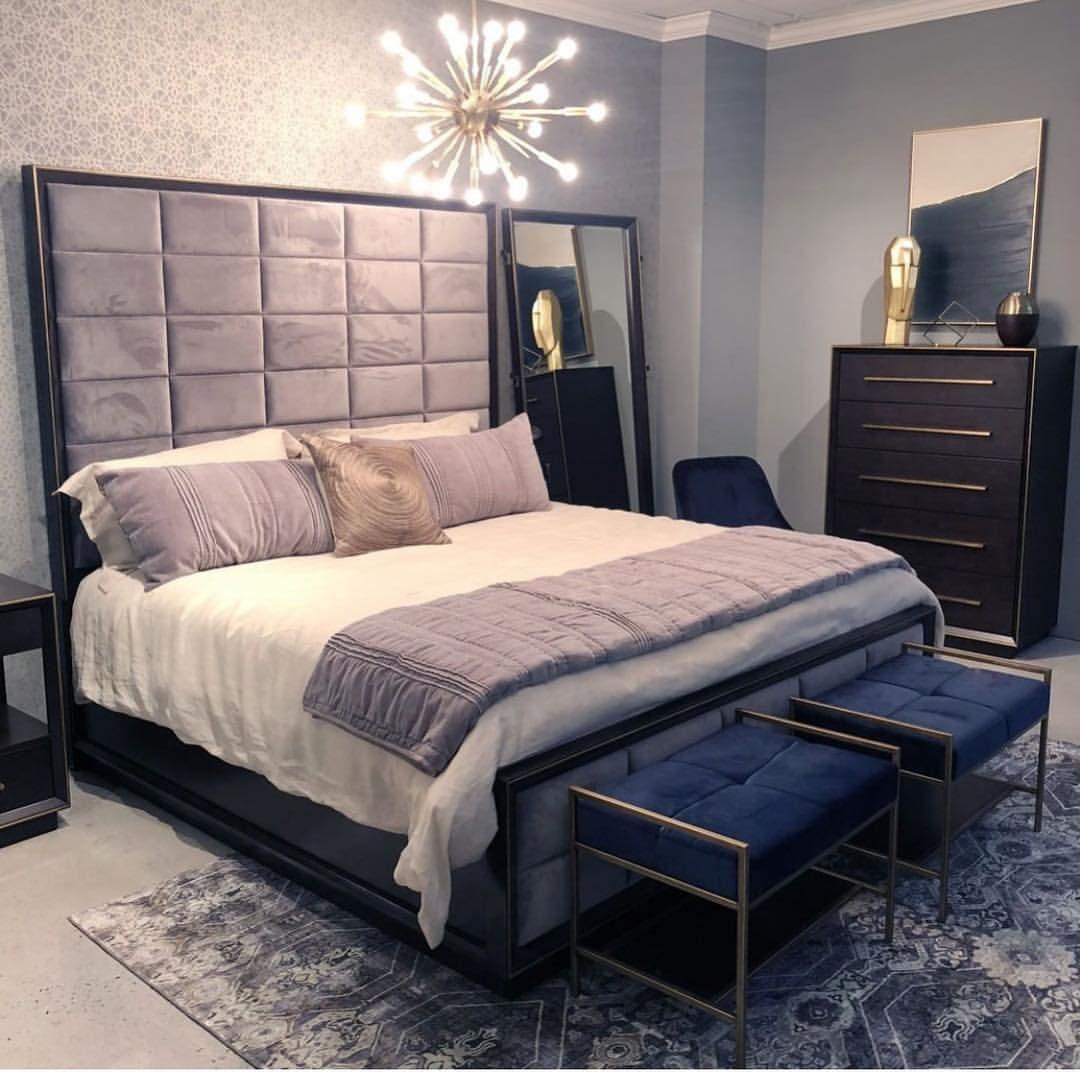67 Bedroom Sets No Credit Needed Best Free