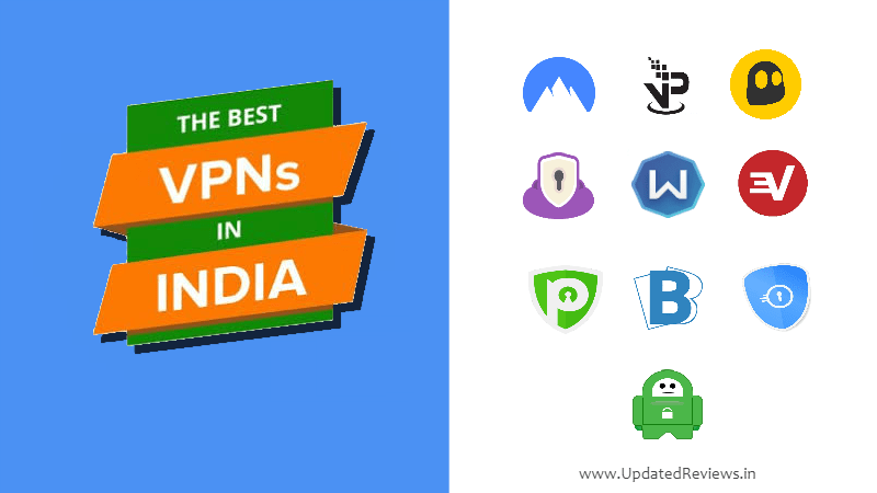 How To Use Vpn In India