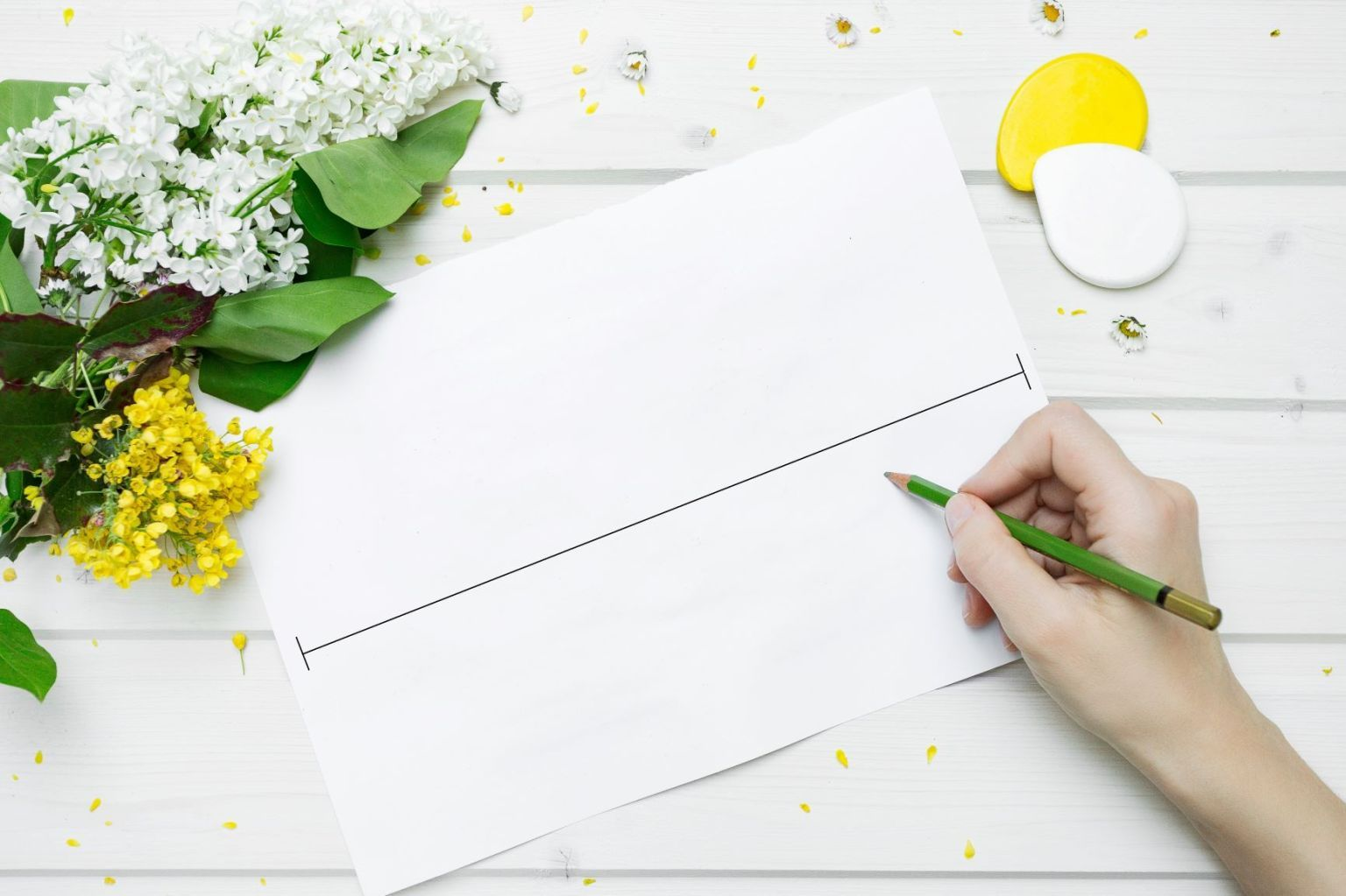 Art Therapy Activities For Self Discovery