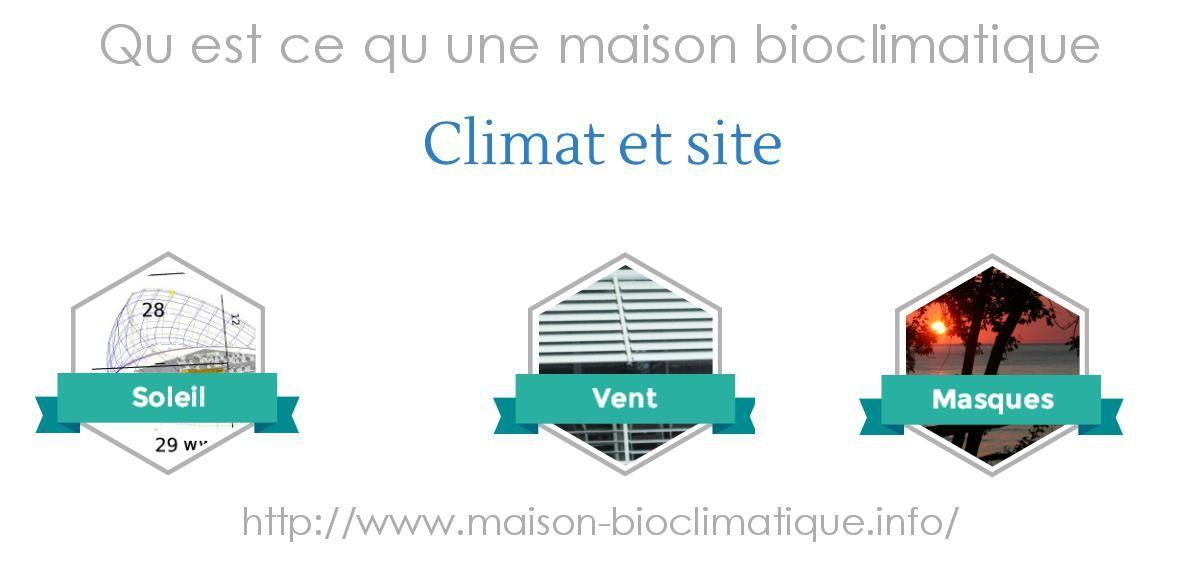 qu-est-ce-qu-une-maison-bioclimatique-4 Travaux, extension