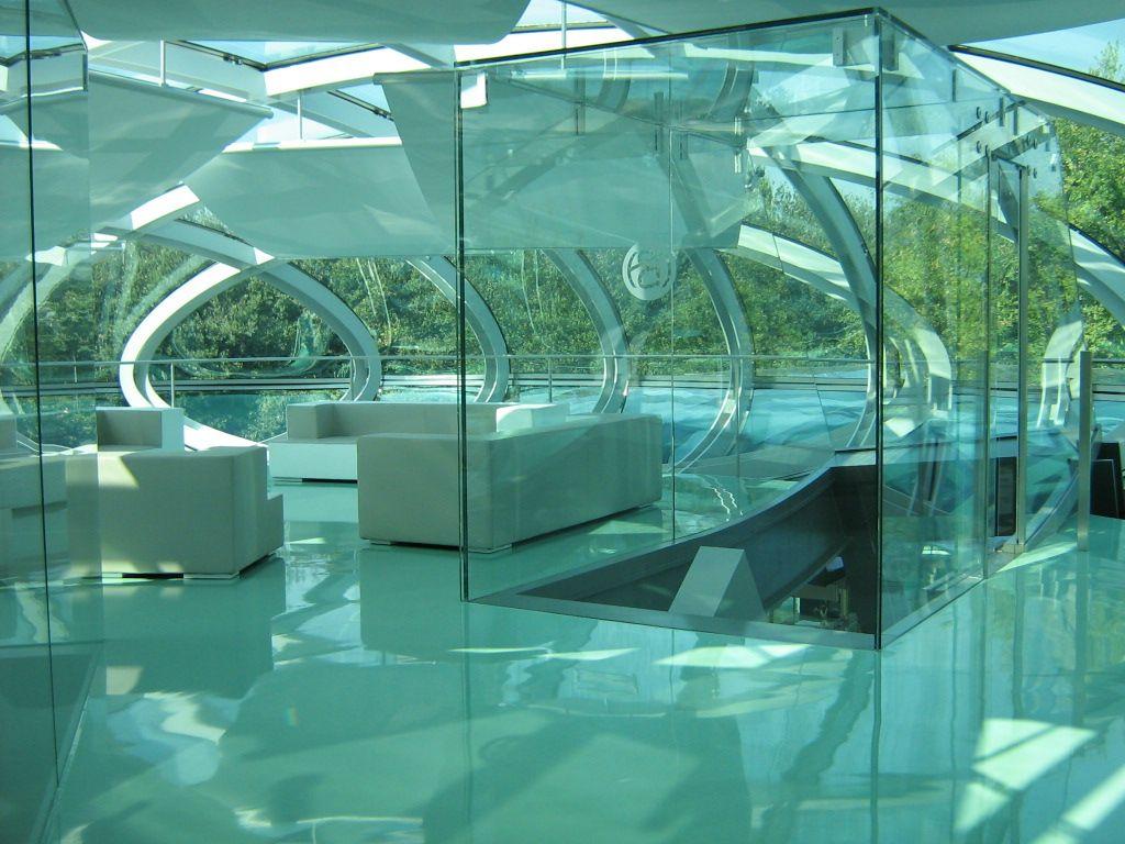 Architetto Bassano Del Grappa massimiliano fuksas - bolle nardini - bassano del grappa