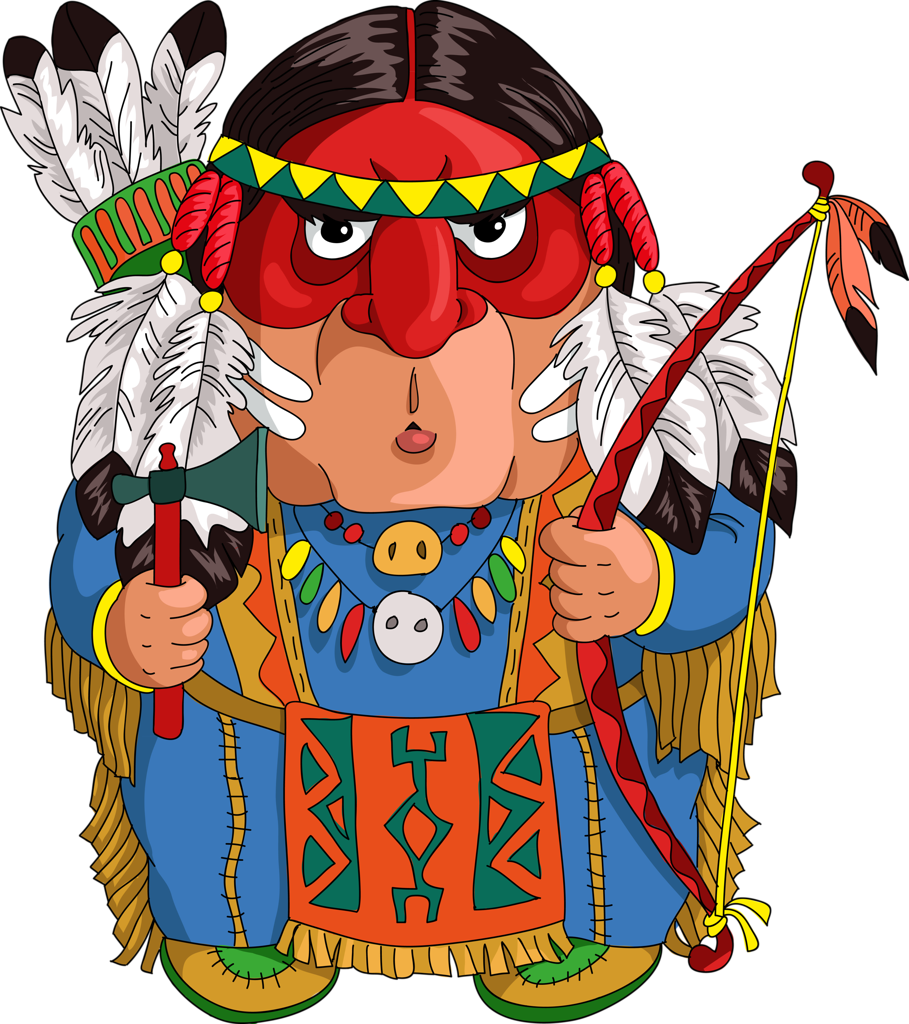 indian pictures for kids - 736×829