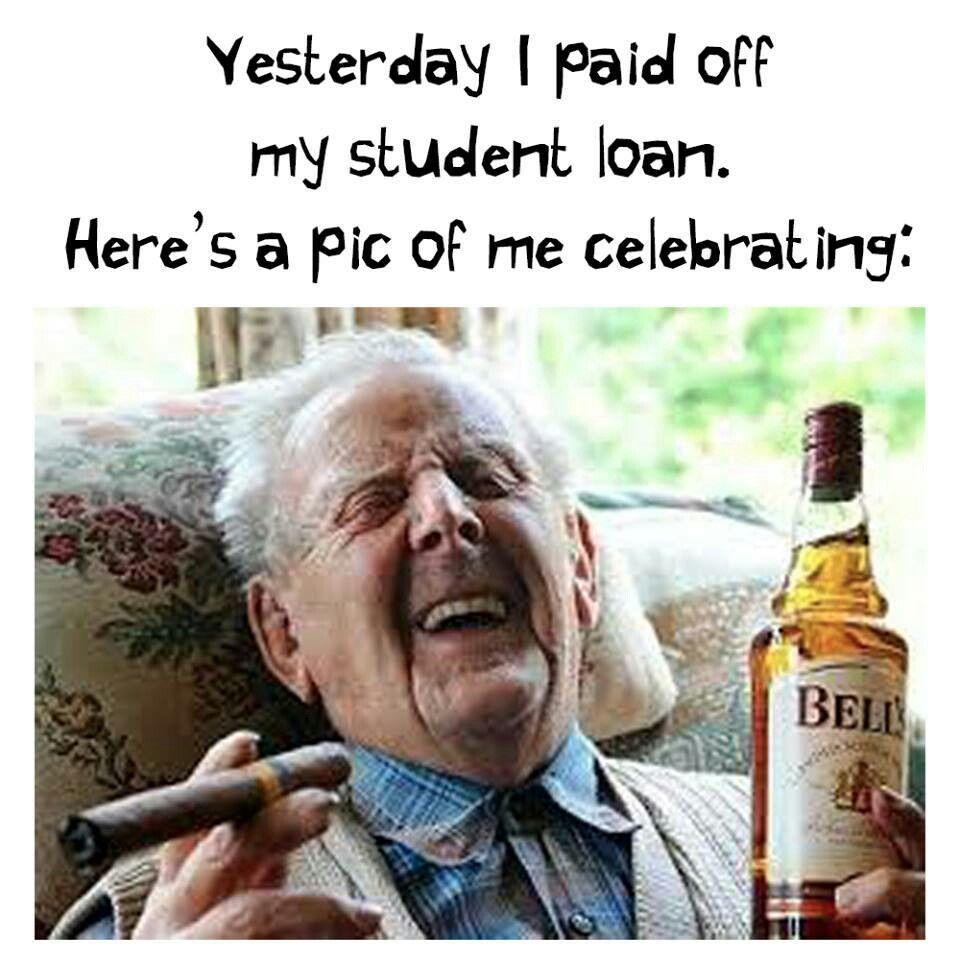 Funny Leap Year Birthday Memes