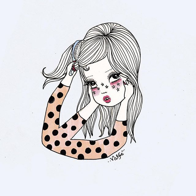 Valfre Instagram Feed, Valfre photos | Shop The Feed
