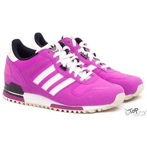 Adidas ZX 700 W de adidas, http://www.amazon.es