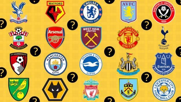 England S Greatest Club Infographic Liverpool Football Liverpool Football Club Ynwa Liverpool