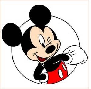 mickey mouse - Resultados de 22find.com Yahoo España en la búsqueda de imágenes
