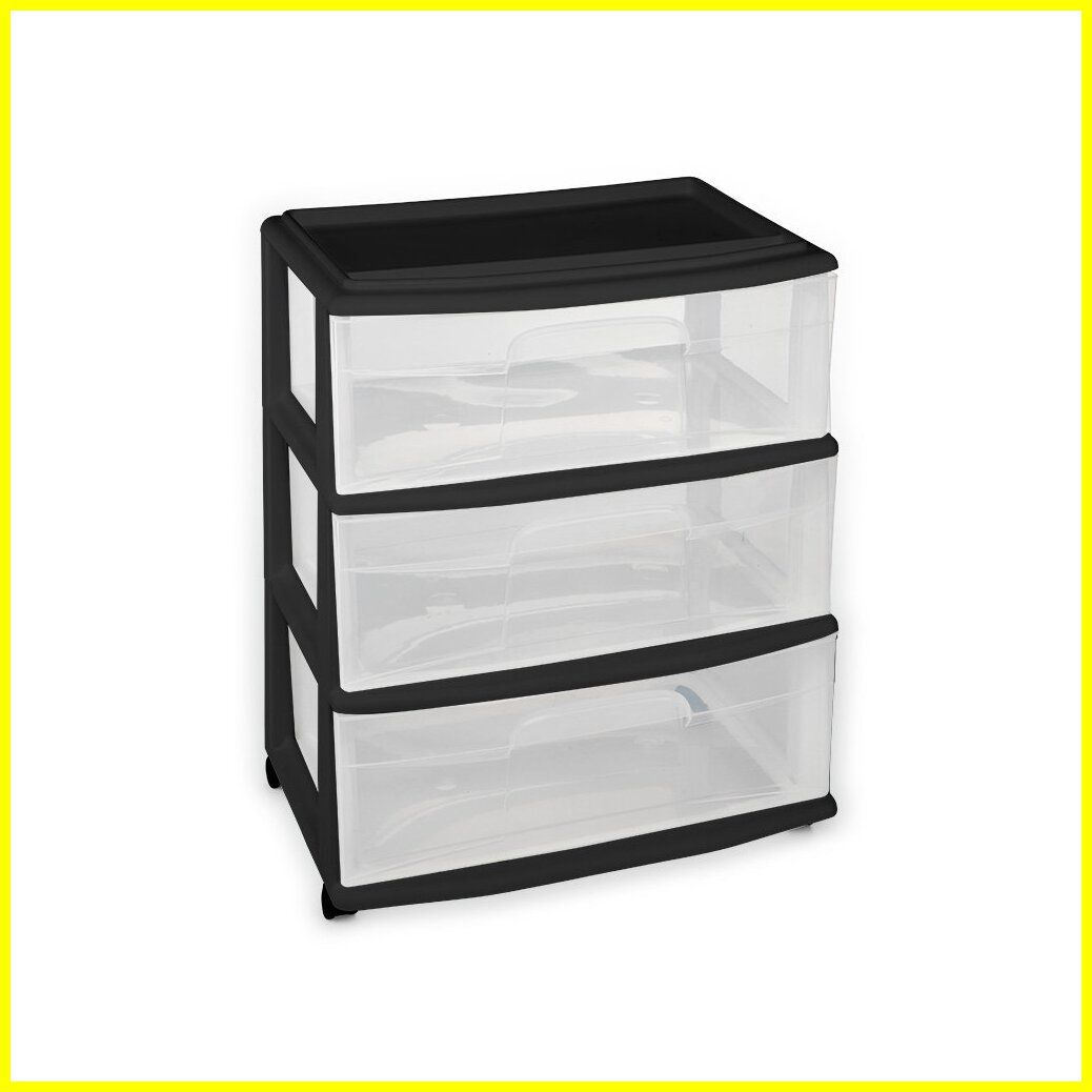 129 Reference Of Drawer Plastic Plastic Wheeled Plastic Storage Bins Plastic Drawers Plastic Storage [ 1038 x 1038 Pixel ]
