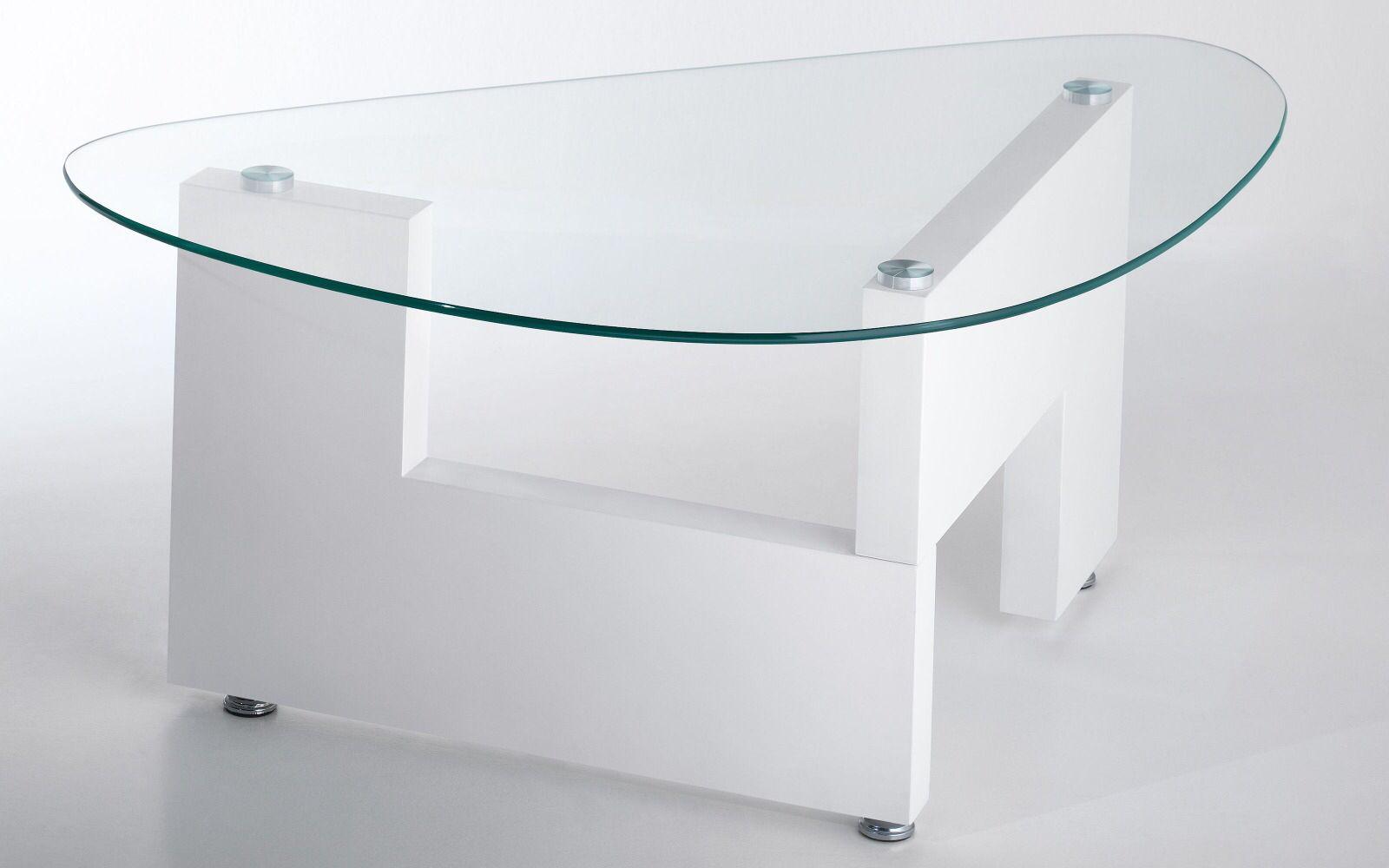 Tavolini - Mondo Convenienza | Scegli il tavolino perfetto ...