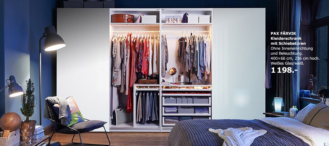 schlafzimmer  schlafzimmermöbel für dein zuhause