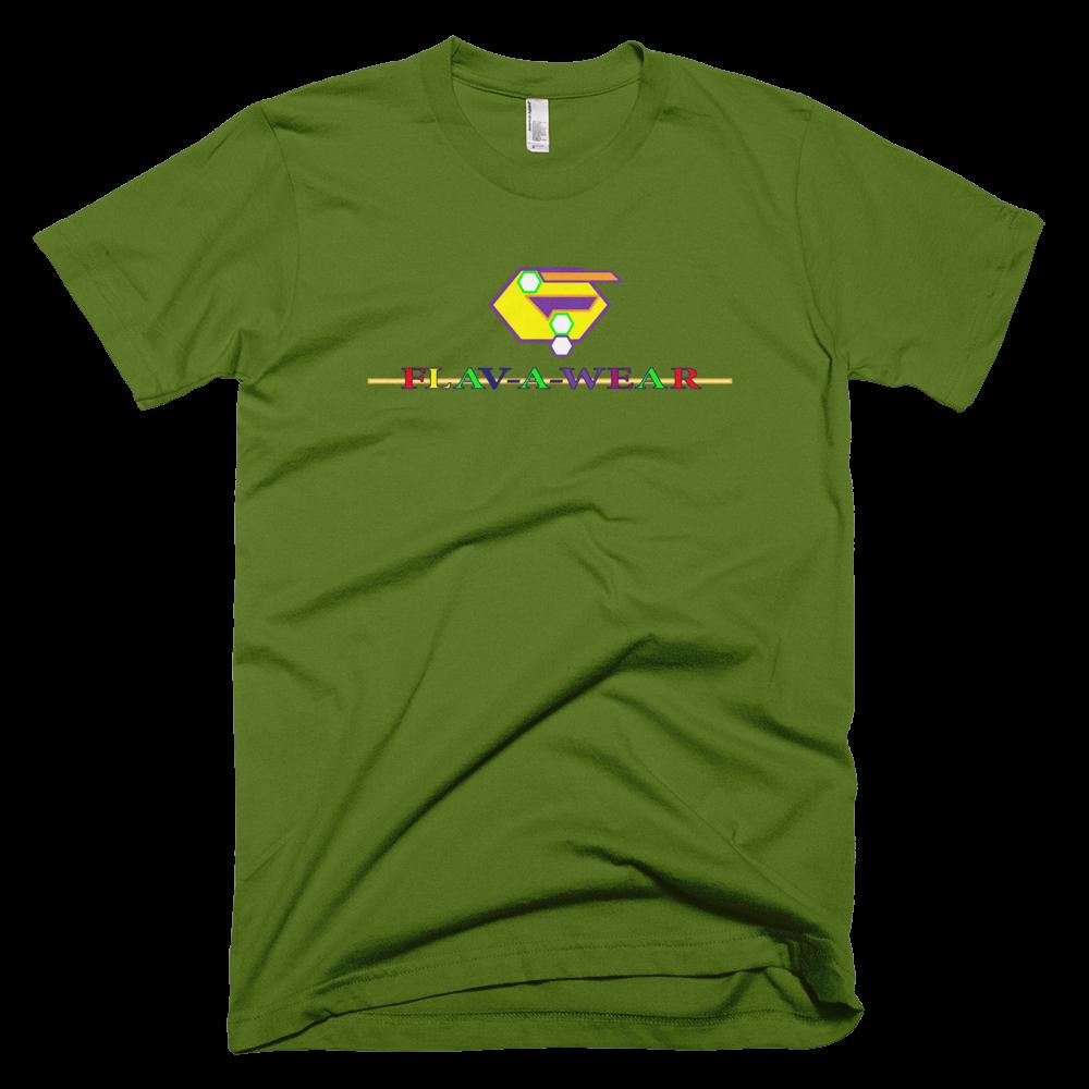 Logo Men TShirt (small logo) Shirts, Tee shirts, T shirt