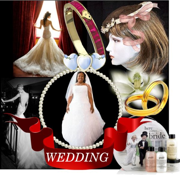 I Want To Be A Wedding Crasher Challenge 2 Days Left By Lindacaricofe On Polyvore Wedding Crashers Wedding Challenges