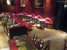 Dali S Bar Dit Is De Ideale Plek Voor Alle Fans Van De