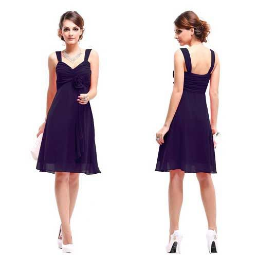 15a3e97462e purple bridesmaid dresses under 50